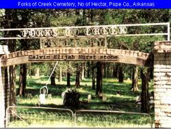 """Hillary """"Heck"""" Curtis Jr. (1828-1899) - Find A Grave Memorial"""