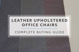 Ergonomic chair betterposture saddle chair Sithealthier Ergonomic Chair Betterposture Saddle Chair Jobri Ebay The Complete Buying Guide For Leather Upholstered Office Chairs Gurdenco Ergonomic Chair Betterposture Saddle Chair Jobri Ebay The Complete