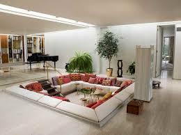 Amazing Design Beautiful Living Room Designs Sweet Beautiful Small Living  Room Pictures