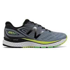 new balance running shoes. new balance 880v7, reflection with black \u0026 hi-lite running shoes a