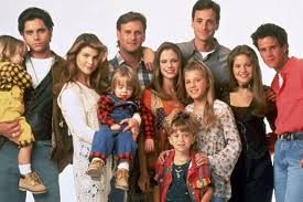 full house cast 2015 then and now. Plain Full THEN AND NOW The Cast Of Full House  Mix1023  Adelaideu0027s Widest Variety  Of Music For 2015 Then And Now