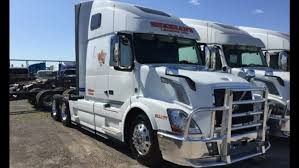 2018 volvo 670 price. simple 670 new 2018 volvo 670 lease trucks available for rent in  burlington on intended volvo price m