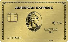 American Express Credit Cards Best Offers Expert Advice