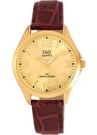 <b>Часы Q&Q C192J103</b> - купить мужские наручные <b>часы</b> в ...