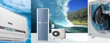 Tepeüstü Bosch Klima Servisi -  0216 386 47 39