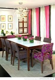 purple dining room set plum dining chair plum dining chairs purple dining room set plum chairs plum fabric dining purple dining room chair slipcovers