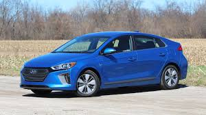 2018 hyundai plug in. Delighful Hyundai And 2018 Hyundai Plug In I