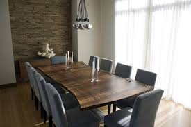 newest 12 person dining room table 12 person dining table designs and benefits homesfeed swinging