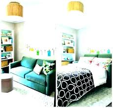 Small office guest room ideas Desk Office And Guest Room Guest Bedroom Office Guest Bedroom And Office Combination Small Guest Bedroom Office Ideas Office Guest Guest Guest Bedroom Office Bedroom Models Office And Guest Room Guest Bedroom Office Guest Bedroom And Office