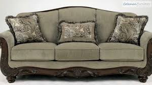 martinsburg meadow living room collection from signature design by ashley you