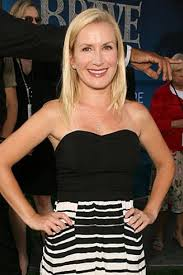 The fice Finale Angela Kinsey Says We All Just Disintegrated