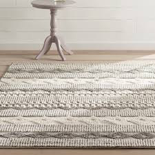 area rug cool round rugs dalyn and farmhouse country blue spring on the farm cream throw woven cottage canada house kitchen chic large braided amazing rag