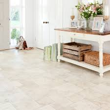 Non Slip Vinyl Flooring Kitchen Image Result For Galley Kitchens With Stone Look Vinyl Flooring