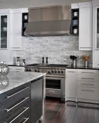 Kitchen Cabinets In Maryland Gala Bakken Design