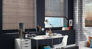 office window blinds. Hunter Douglas Interior Window Blinds Treatments Installer In The Greenville SC Area. Sheers, Shades Office