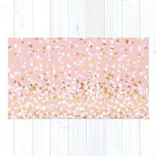 pink rug with white polka dots pink and gold polka dot rug designs pink rug with white
