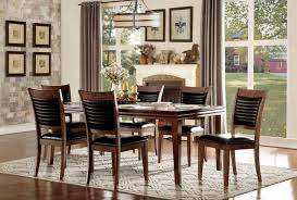 modern amazing upholstered dining room chairs with arms upholstered dining room chairs with arms marvelous farrow and ball