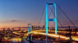 ما هي عاصمة تركيا : عاصمة تركيا حاليا : عاصمة تركيا اسطنبول : ما عاصمه