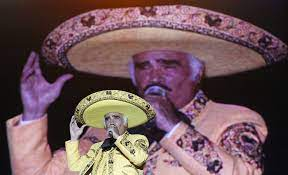 Cinco De Mayo Song: Learn These Two ...