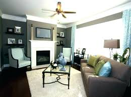 grey color living room grey color living room grey color scheme for living room gray color