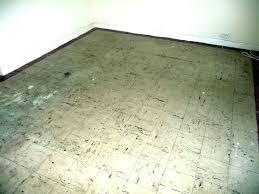 removing vinyl flooring cost to remove vinyl flooring removing asbestos floor tiles lovely on for tile