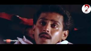 love feeling whatsapp status in tamil hd video s song
