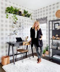 Tempaper - 2019 Style Home Office ...