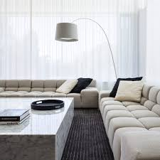 adelaide white living room tables with window dealers and installers contemporary black round tray twiggy floor
