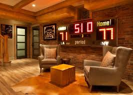 basement ideas for men. Modren Men Man Cave Home Design Basement Ideas Sports  For Ideas Men