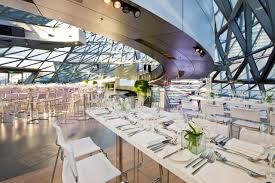 Bmw Welt Für Events In München Für Bis Zu 3512 Gäste Buchen