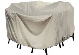 great 48 inch round patio table cover with umbrella hole 48 inch round patio table cover