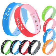 <b>W7 Sports</b> Fitness Tracker Pedometer <b>Smart Watch</b> Waterproof ...