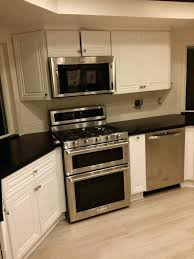professional kitchen cabinet painting professional kitchen cabinet painters lovely ls custom painting reviews painters ca of