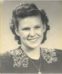 Myrtle Steele Obituary (1924 - 2016) - Dallas Morning News