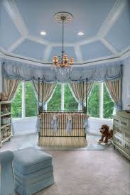 high end childrens furniture. Luxury Childrens Bedroom Furniture Modern Nursery Crib Posh Tot Boutique Uk Cozy Themes Ideas And Decors High End
