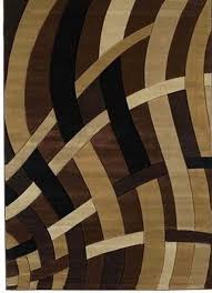 Beautiful Modern Rug Patterns Rug Ideas