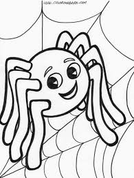 Small Picture Printable Halloween Coloring Pages Baby Coloring Coloring Pages