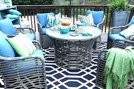 elegant hampton bay outdoor dining set bay outdoor rugs bay outdoor rugs cane crossing patio set elegant hampton bay outdoor