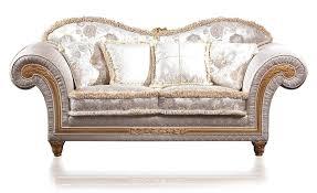 modern furniture sofa. Sofa Modern Leather Luxury Furniture Classic