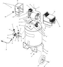 Craftsman 919 165140 919 165130 parts master tool repair