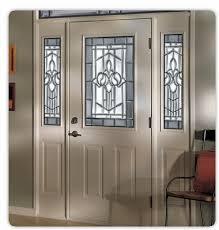 elegant interior door glass panel replacement half lite entry door decorative glass doors replacement doors