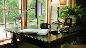 cozy home office. Office:Cozy Home Computer Room Design For Small Interior Office 30 Inspiring Pictures Decor 42 Cozy W