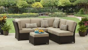chair inspiring clearance loveseat couch slipcover and surefit target chairs for swing piece dogs outdoor