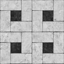 Modern Kitchen Tiles Tile Flooring Texture 2048 X Resolution 14 Nice