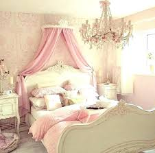 princess room decor bedroom decorating ideas best pink on gold pictures