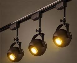 vintage track lighting. Accessories Gallery Vintage Track Lighting Fresh Vintage