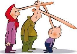 Image result for دروغ ایرانیان