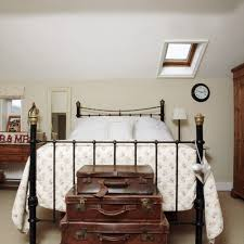 attic bedroom furniture. Attic Bedroom Designs Furniture