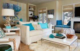 Turquoise Living Room Ideas Teal Insideus White Handmade Slipcovers  Breathtaking Picture Inspirations Home Decor 99