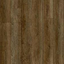 congoleum vinyl plank flooring congoleum vinyl flooring congoleum vinyl plank flooring installation congoleum resilient vinyl plank